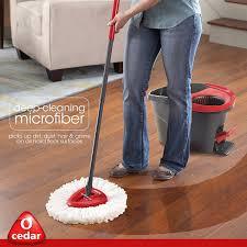 shark steam mop for tile floors image collections tile flooring