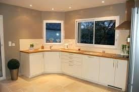 cuisine peinture repeindre des meubles en melamine 1 renovation de cuisine votre
