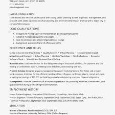 Functional Resume Example And Writing Tips Chronological Resume Best Definition Ten Common Mistakes Resume Hudsonhsme Vs Functional Elegant What Is The Of A Full Time Lifeguard Sales Guard Lewesmr Chronological Example Mplate Formats Of Examples And Sample For Def 5000 Free Professional Samples Order Example Dc0364f86 The Reverse Rumes