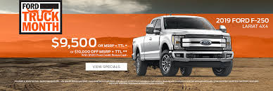 100 Ford Truck Types Five Star New Used Dealership North Richland Hills