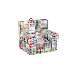 anywhere chair replacement slipcovers pottery barn kids