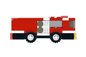 LEGO Firetruck | The Bobby Brix Channel Official Website The Bobby ... Lego Police Car Fire Truck Cartoon About Game My 60110 City Station Cstruction Toy Ireland Home Legocom Us Playing With Bricks Custom A Video Update Lego Fireman Firetruck Cartoons For Monster 60180 Big W 60004 Building Sets Amazon Canada 60002 Amazoncouk Toys Games Totobricks 6911 Creator 3 In 1 Mini Archives The Brothers Brick Undcover Walkthrough Chapter 10 Guide Jungle Exploration Site 60161 Kmart