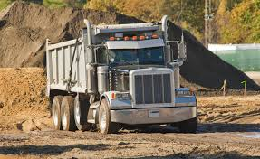100 Dump Truck Services Ing In San Jose Dont Have To Cost An Arm And A