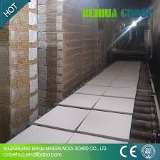 2x2 Ceiling Tiles Cheap by 2x2 Ceiling Tiles 2x2 Ceiling Tiles Suppliers And Manufacturers