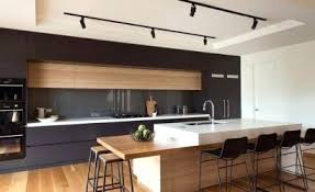 track lighting kitchen pictures tag marvelous track lighting in