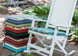 patio pergola category outdoor replacement cushions for patio