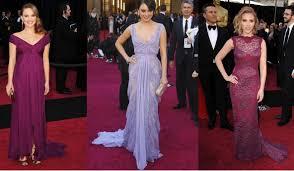 Mila Kunis Leaked Photos Bathtub by Mila Kunis Purple Dress In White