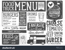Food Trucku Design Business Plan Restaurant Brochure Vector Stock ... 333tacomenu Best Food Trucks Bay Area Miami Truck Catering Page Burger Beast 77 Menu Template Creative And Ultimate Guide To Display Options For Theme Ideas And Inspiration Truck Menus Louziana Restaurant Pounders Cluck Augustas Subs Salads Bacons Bbq Barbeque The Images Collection Of Menu Mplate Psd Flyer Restaurant A Amgencafes At Amgen