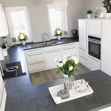71 wohn emotion home inspiration modernes landhaus