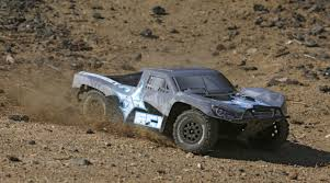 ECX 1/10 Torment 4WD Brushed RC SCT Ready-To-Run | Horizon Hobby Mcd W5 Sct Short Course Truck Rc Cars Parts And Accsories Electric Powered 110 Scale 2wd Trucks Amain Hobbies Feiyue Fy10 Brave 112 24g 4wd Offroad Rtr Hsp 9406373910 Rally Monster Red At Hobby Trsc10e 4wd Brushless 24ghz Zandatoys Style Hobbyking Or Hong Kong Hobbys New Race Spec Jjrc Q40 40kmh Car 24g Jumpshot Sc 2wd 116103 Team Associated Sc103 Kevs Bench Could Trophy The Next Big Thing Action
