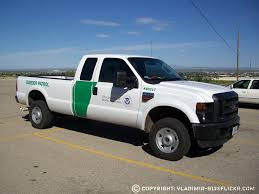 US Border Patrol Truck - El Paso, Texas | US Border Patrol (… | Flickr Muoz Trucking Inc Us Border Patrol Truck El Paso Texas Flickr Mvt Services Llc Home Facebook Rod Robertson Auto On Twitter Now Hiring Tow Drivers In El Paso Tx West Truckin 4215 Monahans Commercial Leasing 18wheelers For Lease Good Morning National School Bus Safety Week Kvia Mesilla Valley Transportation Cdl Driving Jobs Pictures From 30 Updated 322018 Local In Tx Driver 1000 Selfdriving Trucks Are Now Running Between And California Wired Food Truck Park Growing Clientele In Dtown But Still