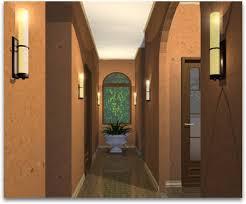 live home 3d interior lighting tips ambient lighting
