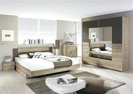 chambre complete adulte discount chambre complete adulte complete complete design complete chambre