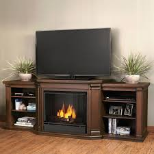 Fireplace View Indoor Propane Fireplaces Inspirational Home