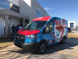 100 Ice Cream Truck Party Keep Your Employees Happy With An