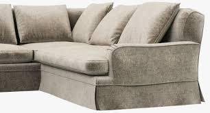 camelback slipcovered sofa restoration hardware rollm sofa upholstered beige linen sofas made in usa camelback