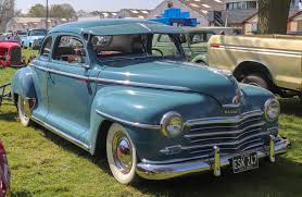 100 1937 Plymouth Truck For Sale De Luxe Wikipedia