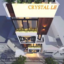 100 Crystal Point Apartments Le Apartment Home Facebook