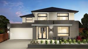 100 Carslie Homes Sanctuary 42 Carlisle