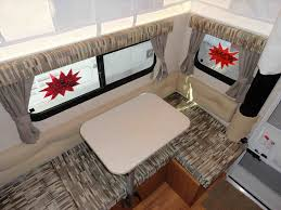 The Images Collection Of With Electric Lift Roof Youtuberhyoutubecom ... The Travel Lite 625 Super Is A Nonslide Truck Camper For Short Used 2014 Truck Campers 770 Series 2019 Camper Illusion 1000slrx 29997 Auto Rv 2013 890sbrx Rockford Mi North 770rsl 17997 Broker 2018 840sbr 840sbrx Houston Tx Northern Sales Manufacturing Canada And Usa Lance 975 A Fully Featured Mid Ship Dry Bath Model 2002 845 At Terrys Murray Ut 690fd
