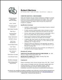 Cv Resume Samples Template Example Format Reverse Chronological Doc Curriculum
