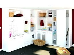 cuisine bebe jouet armoire a jouet cuisine pour armoire jouet bebe treev co