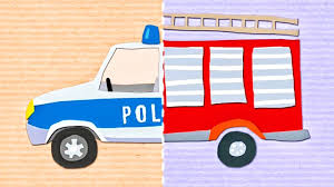 Play Vehicles Kids Games Match Police Car,Fire Truck,Monster Truck ... Free Fire Engine Coloring Pages Lovetoknow Hurry Drive The Firetruck Truck Song Car Songs For Smart Toys Boys Kids Toddler Cstruction 3 4 5 6 7 8 One Little Librarian Toddler Time Fire Trucks John Lewis Partners Large At Community Helper Songs Pinterest Helpers Little People Helping Others Walmartcom Games And Acvities Jdaniel4s Mom Blippi Nursery Rhymes Compilation Of
