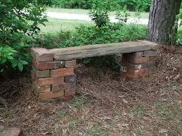 Photo Of Brick Ideas by The 25 Best Bricks Ideas On Brick Path Brick
