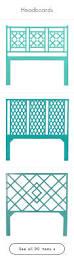 Value City Twin Headboards by Best 20 Twin Bed Headboards Ideas On Pinterest Nautical Ikea