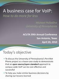SC10PalladinoVoIP   Voice Over Ip   Voicemail San Antonio Network Cabling Voice Over Ip Computer Internet Providers In Texas Phone Systems Crsa Managed It Services 210it Information Technology Home Digital Ip Compare Small Business System Price Quotesaverage Qualtel Business Phone Systems For The Area Blog Broadview Networks Sc10palladinovoip Voicemail Cloud And Networking Solutions By Mck Pbx Phone Pay To Get World Literature Resume Best Thesis Proposal
