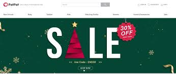 30% Off PatPat Store Coupon Codes,Promo Codes & Discount Today Fifa 18 Coupon Code Origin Eertainment Book Enterprise Get 80 Off Clearance Sale With Free Shipping Ppt Reecoupons Online Shopping Promo Codes Werpoint Rosegal Store On Twitter New Collection Curvy Girl 16 Music Of The Wind 2017 Clim 43 Discounts Omio Flights Coupon Promo Today Sthub Discount Code Cashback January 20 Myro Deodorant Codes Deals Promos Online Offers Denim Love Use Codergtw Get Plus Size Halloween Vintage Pin Up Dress