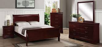 Bedroom Sets On Craigslist by Furniture Recycled Plastic Furniture Consignment Stores In