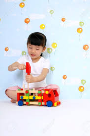 Girl Playing Wooden Toy Truck Stock Photo, Picture And Royalty Free ... A How To Cstruction Truck Birthday Party Ay Mama Kidtastic Vehicle Take Apart Set 68 Pieces Dump Science Fact Kids Love Fire Trucks Lurie Childrens Blog Playing With Lighter Ignite Apartment Fire St George News Green Toys Recycling Toy Made From Recycled Materials Smiling Girl Boy Playing Stock Vector Royalty Free The 10 Best To Buy 15 Month Olds For 2019 Tonka Trucks Dig Dirt Kids Playing Backyard Fun Paw Patrol In Kinetic Sand Monster Children Water Video Lorry Crane And Toys Excavator Wit Jugnu Kids