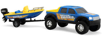 Buy Tonka Off-Road Hauler - Speed Boat Tonka Americas Favorite Toys Truck Trend Legends Classics Mightiest Dump Toy At Mighty Ape Nz 65th Anniversary Of Classic Steel Review Funrise_toys Chuck Friends The Christmas Tree Shops Us 3800 Used In Hobbies Diecast Vehicles Cars Sandi Pointe Virtual Library Collections Shopswell Trucks Value Dodge You Can Still Buy Steel Toy Trucks Doobybraincom Funrise Cstruction Durable Building How Much Are Old Metal Worth Best Resource