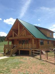Contact Us Best 25 Pole Barns Ideas On Pinterest Barn Garage Metal American Barn Style Examples Steel Buildings For Sale Ameribuilt Structures Tabernacle Nj Precise About Us Timberline Fb Contractors Inc Dresser Wi Portable Carports And Garages Tiny Houses Recently Built Home In Iowa Visit Us At Barnbuilderscom Building Service Leander Tx Texas Country Charmers