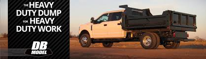 100 Southern Truck Beds Home Kaldeck And Trailer Trailers In Manitoba