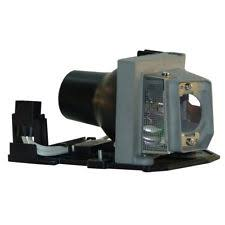 optoma projector ls components ebay