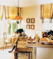 french country kitchen curtains interior exterior doors