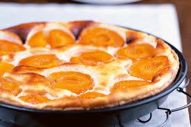 42 rezepte für zuckerfreie kuchen küchengötter