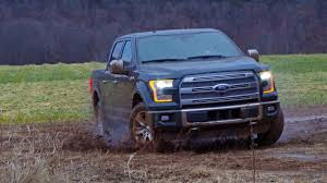 1,000 Hard Miles In The Most Expensive 2015 Ford F-150: What We Learned New Pickups Coming Soon Plus Recent Launch Roundup Parkers 2019 Ford F150 Limited Gets V6 Power From The Raptor Digital Trends Penstar Ram 1500s Caught Testing Forum Used Car Specials Toyota Of Greenville Preowned Americas Five Most Fuel Efficient Trucks Lariat 4x4 Truck For Sale In Pauls Valley Ok Kkc48833 Enterprise Sales Cars Suvs For 1500 Etorque Mpg Numbers Released Medium Stroke Diesel Is Headed 2018 Pickup Truck First Day With My First 2017 Tacoma Sr5 4x4 2014 Gmc Sierra Delivers 24 Mpg Highway 1992 Nissan Overview Cargurus