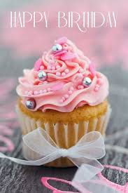 Best 25 Happy Birthday Cupcakes Ideas Pinterest Happy Cute Birthday Cupcakes