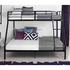 Walmart Futon Beds by Bunk Beds Cheap Bunk Beds With Mattress Bunk Bed Mattress