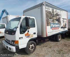 2005 Chevrolet W35042 Box Truck | Item DB3562 | SOLD! Decemb... Defing A Style Series Moving Truck Rental Redesigns Your Home Penske Rentals Top 10 Desnations For 2010 Blog Box Trucks Affordable New Holland Pa Lovely Car Harrisburg Paxton St Def Auto Enterprise Erprisetruckrental Instagram Profile 24 Crew Cab Inside And Outside Walkaround Youtube Intertional 4300 Morgan Truc Flickr Winross White Box Truck Hertz Rental 1855314454 The Evolution Of Uhaul My Storymy Story Texture Variety Pack Gta5modscom