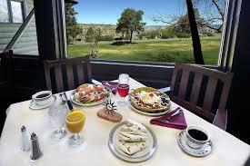 El Tovar Dining Room Reservation by Book El Tovar Inside The Park Grand Canyon Hotel Deals
