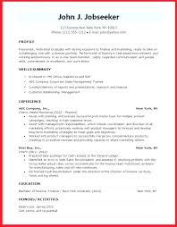 Corporate Sales Resume Sample Hotel Business Travel Manager Head