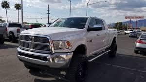 100 Truck Stop Inc 2011 RAM Ram Pickup 2500 4x4 Laramie YouTube