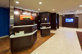 marriott gasl check in time marriott gasl check in time 28 images gas card package at the