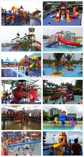 Water Park Plyground Toys/ Backyard Water Park/ Jumping Water ... 25 Unique Water Tables Ideas On Pinterest Toddler Water Table Best Toys For Toddlers Toys Model Ideas 15 Ridiculous Summer Youd Have To Be Stupid Rich But Other Sand And 11745 Aqua Golf Floating Putting Green 10 Best Outdoor Toddlers To Fun In The Sun The Top Blogs Backyard 2017 Ages 8u002b Kids Dog Park Plyground Jumping Outdoor Cool Game Baby Kids Large 54 Splash Play Inflatable Slide Birthday Party Pictures On Fascating Sports R Us Australia Join