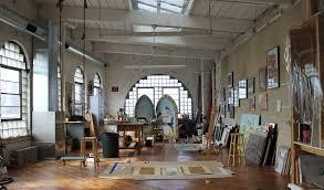 100 Art Studio Loft Friday Fun Ists S Findingtimetowrite