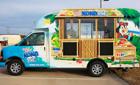 Kona Ice Sno Cone Truck Wrap | Food Truck/Trailer Wraps | Pinterest ... Kona Snow Cone Truck Visits After School The Leaf Tropical Sno Huntsville Home Facebook St Louis Snow Cone And Sled At A Car Show Themed Flickr Truck Oktoberfest Festival Stock Photo 764730 Alamy Mambo Freeze Thehitchsm A Trailer Hitched To An Automobile Advertising Nashvilles Original Shaved Ice Food Photos Images Chrysler Ball For Sale In Florida Turnkey Mega Snocone Machinebedtime Mathdaily Math Skywatch Friday Lowrider Uberrhunds Weblog